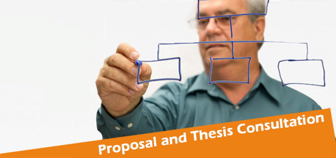 phd thesis consulting You've got the best our thesis writing services uk company uses brain storming to perform original thesis our primary goal is satisfaction of our customers.